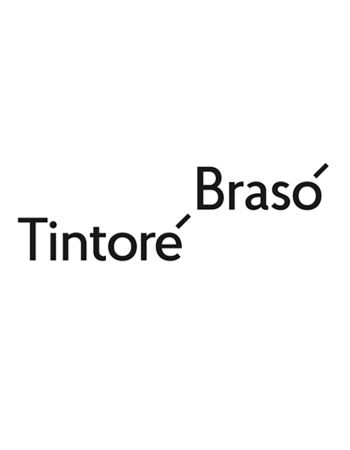 TINTORÉ BRASÓ - Taking a brand to the next level